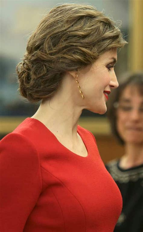 spain hair style 17 best images about royal hair spain on pinterest