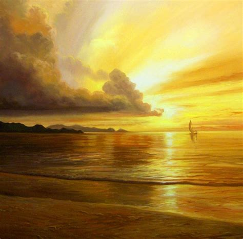 imagenes realistas arte im 225 genes arte pinturas oleos fant 193 sticos paisajes