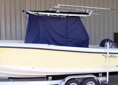 sea hunt boats good or bad sea hunt ultra looking for console cover the hull
