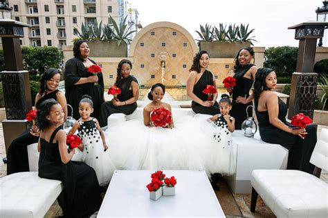 all about nigerian weddings nigerias online wedding 4 reasons to have a nigerian wedding