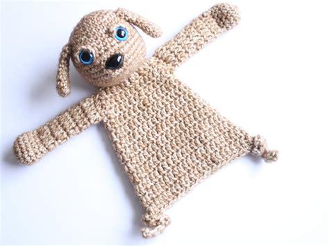 dog pattern vans puppy dog mini ragdoll crochet amigurumi pdf pattern