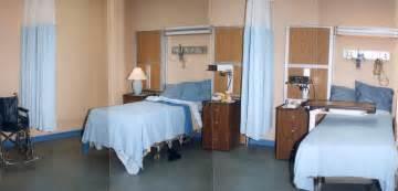 Semi Private Hospital Room » Home Design 2017