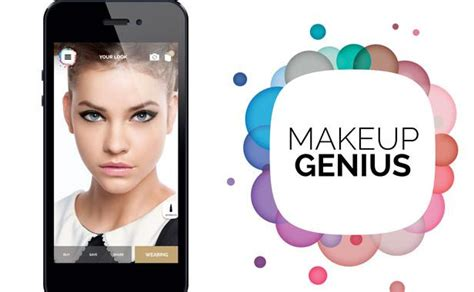 changing the world of makeup forever is the new makeup