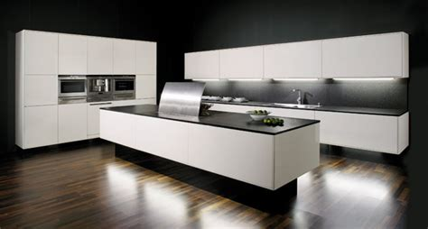 Ex Display Designer Kitchens For Sale Ex Display Designer Kitchens Sale Peenmedia
