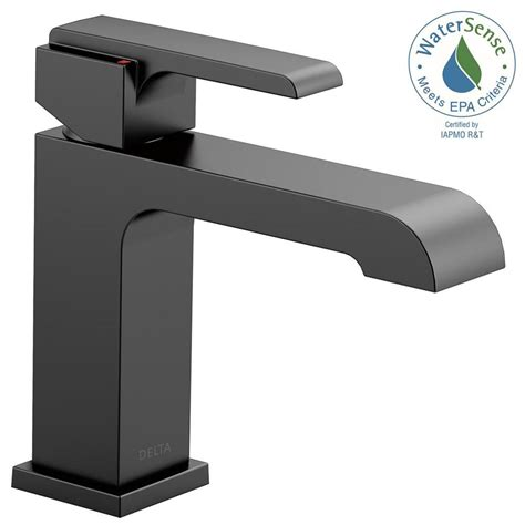 delta faucet 4159 trinsic single handle pull out sprayer delta trinsic single handle pull out sprayer kitchen