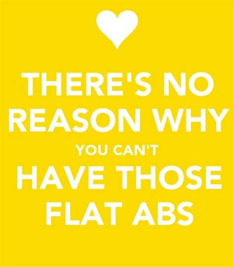 quotes about abs quotesgram