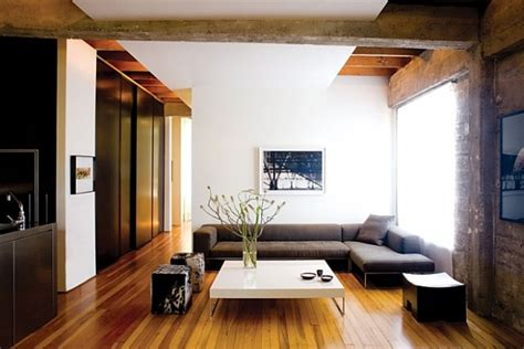 room concepts luxurious living room concepts 25 amazing decorating ideas ingenious look