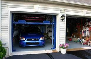 car lifts for home car lifts for home garage driverlayer search engine