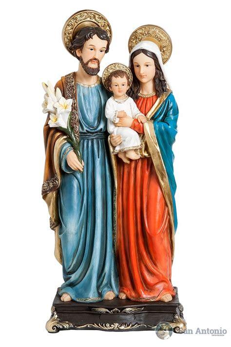 imagenes de la sagrada familia jesus maria y jose la sagrada familia jes 250 s jos 233 y mar 237 a im 225 genes
