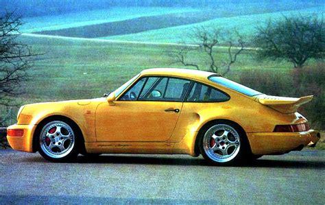 porsche 911 turbo 90s 1993 porsche 911 turbo s conceptcarz com