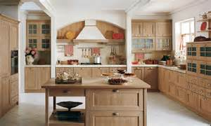 fashioned kitchen design the popular and awesome country style kitchens camer design