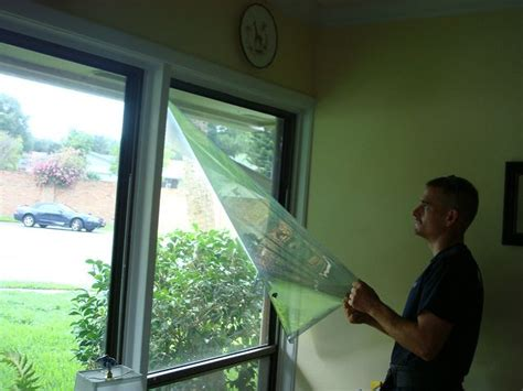 experts  window tinting detroit mi  guidelines