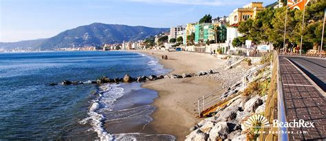 hotel le terrazze alassio residence alassio le terrazze 28 images stunning
