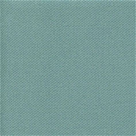 Blue Green Upholstery Fabric by Leisure Sea Glass Solid Blue Green Linen Look Upholstery