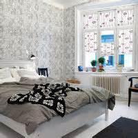 plissee schlafzimmer plissee zum besten preis plissees ab 9 80 livoneo 174