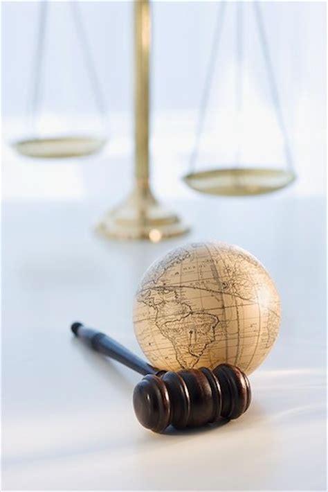 Hukum Penanaman Modal Asing penyelesaian sengketa hukum penanaman modal melalui international centre for settlement of