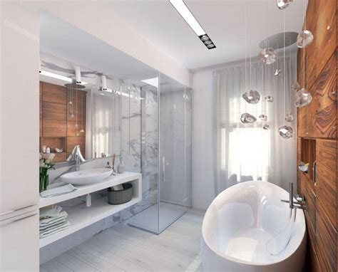 pretty bathrooms 5 luxury bathrooms in high detail