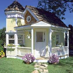 Home mobile home shotgun shack shed shed house shed home small