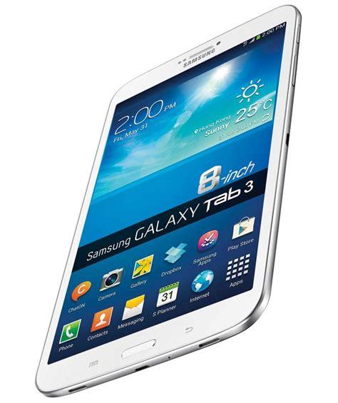 Samsung Galaxy Tab 3 4g Lte samsung galaxy tab 3 8 0 quot t315 4g lte 16gb unlocked tablet phone ebay