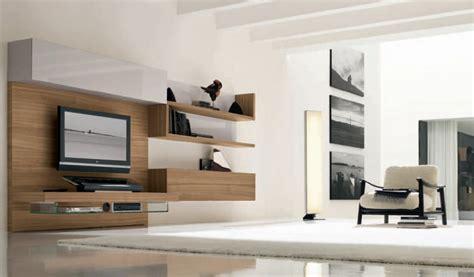 designer wohnzimmer bilder wohnzimmerm 246 bel design tesoley