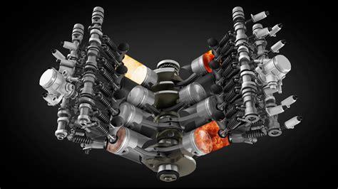 bentley v8 engine 2012 bentley continental twin turbo v8 engine eurocar news