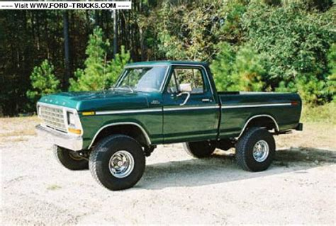 1979 ford f150 4x4 short bed for sale 1979 ford short box 1979 free engine image for user manual download