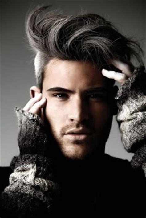 cortes de pelo masculino 2016 moda cabellos cortes de pelo en capas para hombres 2016