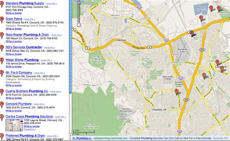 maps api adsense on maps api next screenwerk