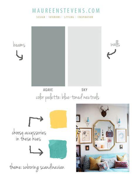 color board maureen