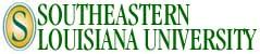 Southeastern Louisiana Mba Ranking by Southeastern Louisiana Who We Are