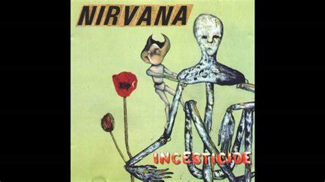 nirvana dive nirvana dive with lyrics
