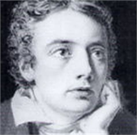 biography of english poet john keats john keats biography best poems