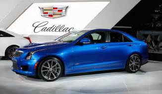 Cadillac Marketing Cadillac Marketing Calls Germans Quot Sterile Quot Doesn T