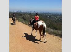 25+ best ideas about Horseback riding los angeles on ... Los Angeles Horseback Riding