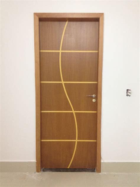 porta casa porta externa de madeira 30 modelos para mudar o visual