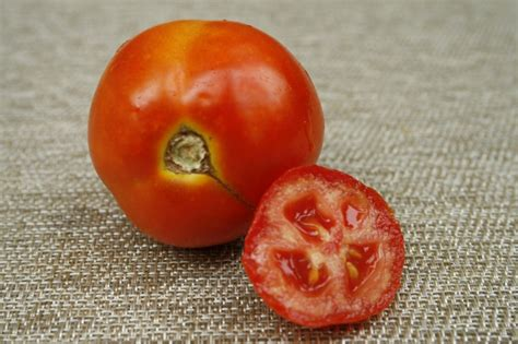 Patio Tomatoes Varieties by 17 Best Images About Tomato Varieties On