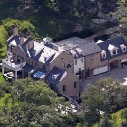 tom brady s house