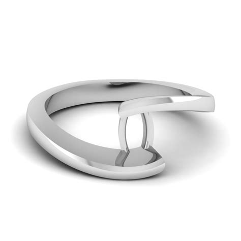 Wedding Ring Mountings by Wedding Ring Mountings Only Weddingsrings Net