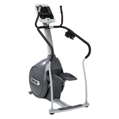 exercise equipment step stool step climber exercise machine driverlayer search engine
