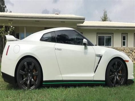 nissan gtr for sale los angeles nissan gt r for sale in california carsforsale