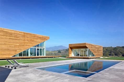 creating a backyard oasis 26 sleek pool designs
