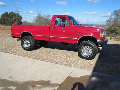 online auto repair manual 2005 ford f350 seat position control service manual old car manuals online 1994 ford f350 seat position control service manual