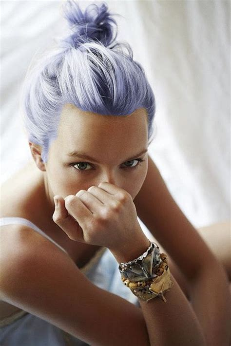 periwinkle hair style image 25 best ideas about periwinkle hair on pinterest crazy