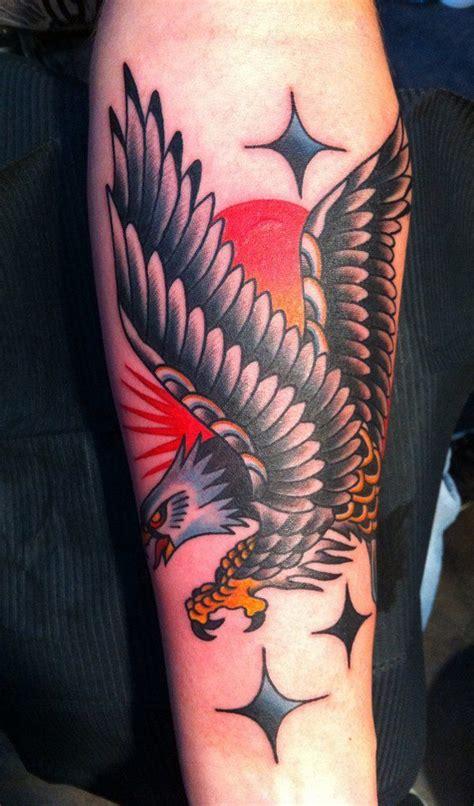 eagle neil tattoo eagle tattoos for men ideas and inspiration for guys