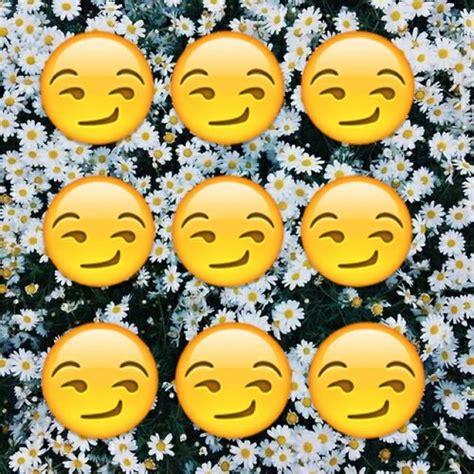 imagenes de emoji para fondo ask fm fondos 00