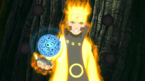 imagenes impresionantes de naruto shippuden imagenes de naruto shippuden collection for free download