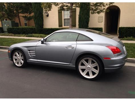 free car manuals to download 2004 chrysler crossfire user handbook service manual free car manuals to download 2004 chrysler