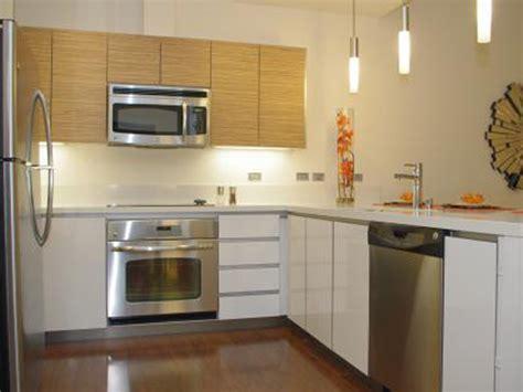 Ikea Kitchen Experts Mccrossin Industries Inc Ikea Kitchen Installation