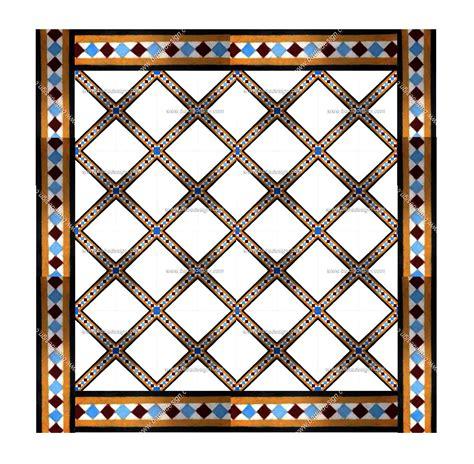 handmade cement tiles moroccan tiles los angeles moroccan tiles moroccan tiles los angeles page 3