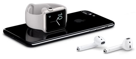apple airpods gene munster predicts apple will eventually earn more from